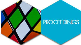 Download proceedings 2013